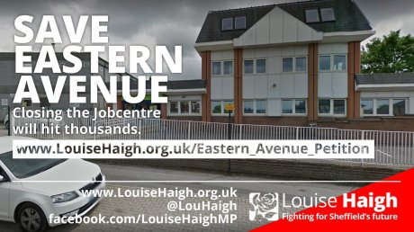 eastern-avenue-louise-haigh
